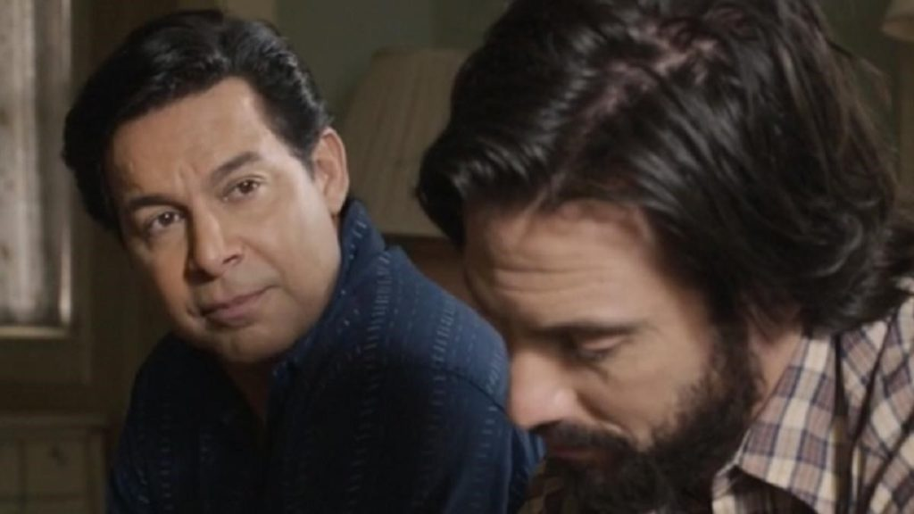 This Is Us: Miguel Rivas, the most overlooked character, deserves ...