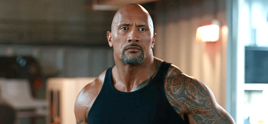 https://www.voice-online.co.uk/wp-content/uploads/2020/04/the-fate-of-the-furious.png