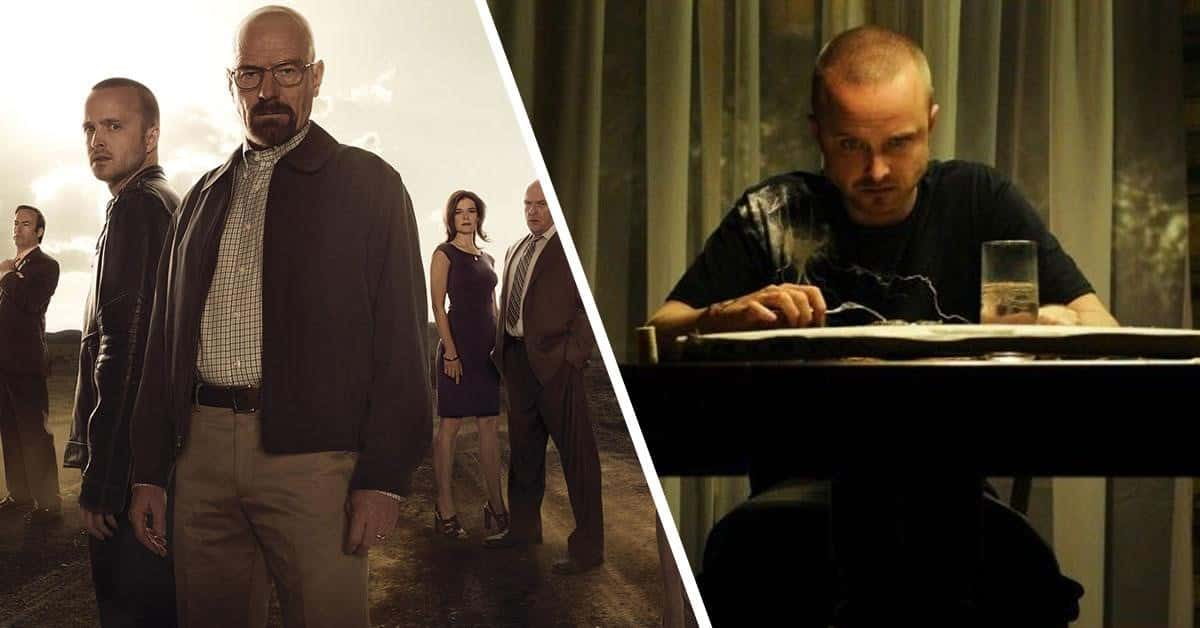 Breaking Bad Quiz: Questions Written By Fans Themselves