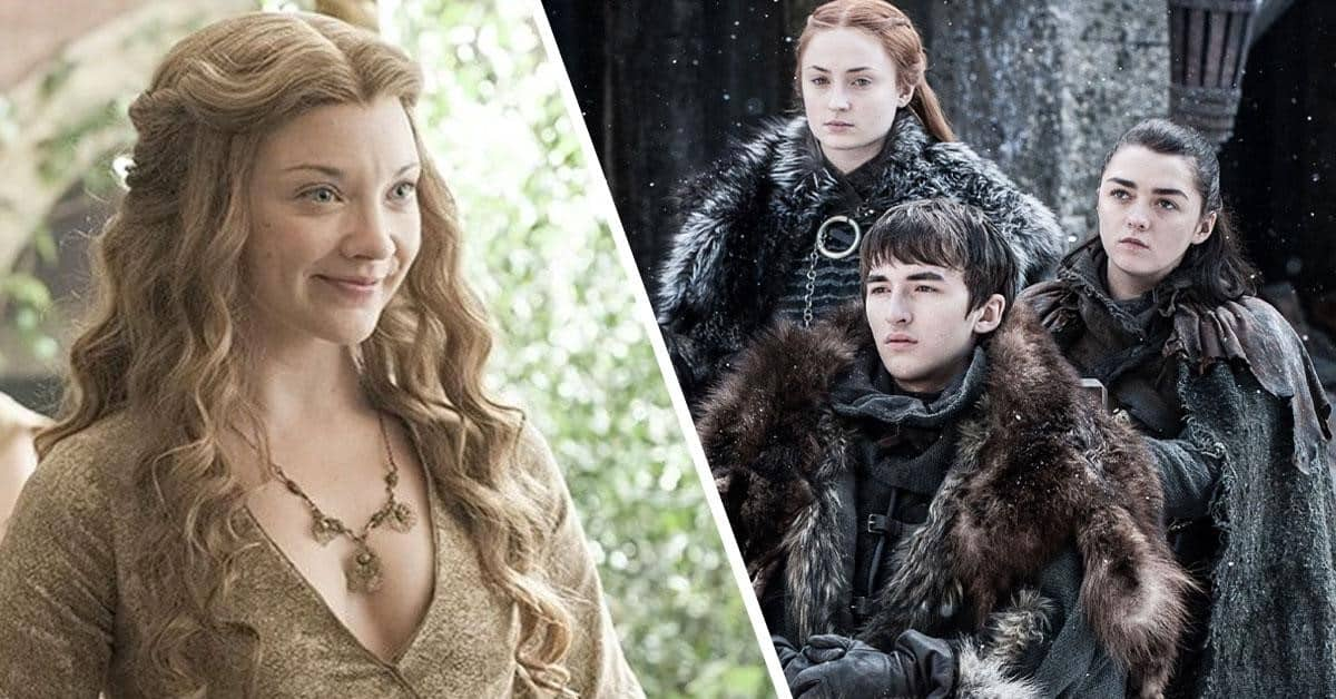 game of thrones houses quiz